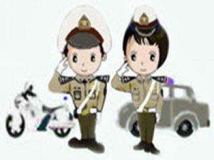 anime-polisi-animasi
